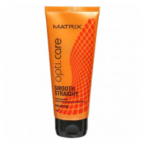 Matrix Opti Care Smooth Straight Professional Ultra Smoothing Conditioner