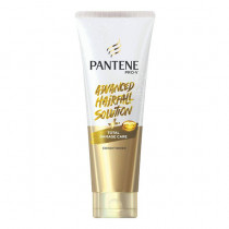 Pantene Advanced Hairfall Solution Total Damage Care Conditioner
