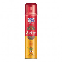 Good Home Room Freshener Divine Special Edition
