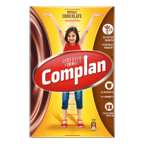 Complan Royale Chocolate Flavour