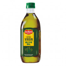 Del Monte Quality Extra Virgin Olive Oil