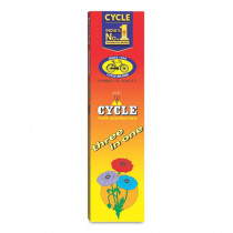 Cycle Pure Agarbathies Three In One
