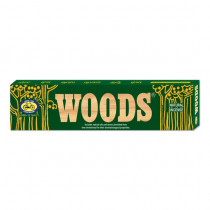 Cycle Brand Woods Natural Incense