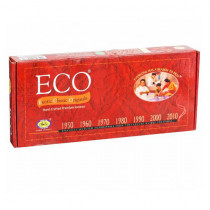 Cycle Pure Agarbathies Eco Hand Crafted Premium Incense