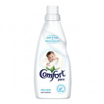 Comfort Pure After Wash Fabric Conditioner