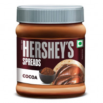 Hershey's Spreads Cocoa