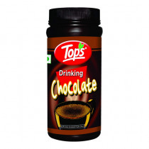 Tops Drink Chocolate