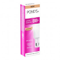 Pond's White Beauty BB+ 2 Medium Instant Spot Coverage + Natural Glow