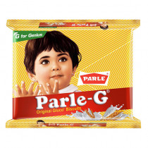 Parle-G Biscuits