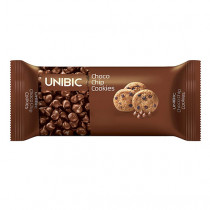 Unibic Choco Chips Cookies