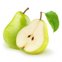 Pears Tanchi Imported (Approx 950gm-1kg)