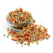 Mix Sprouts (200g)