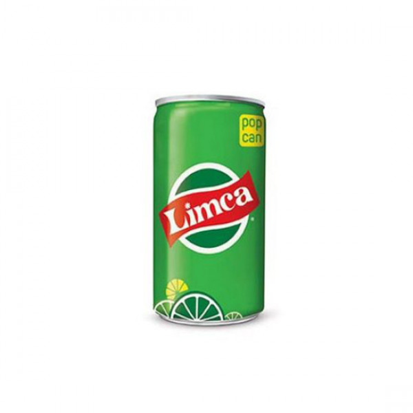 Limca Can