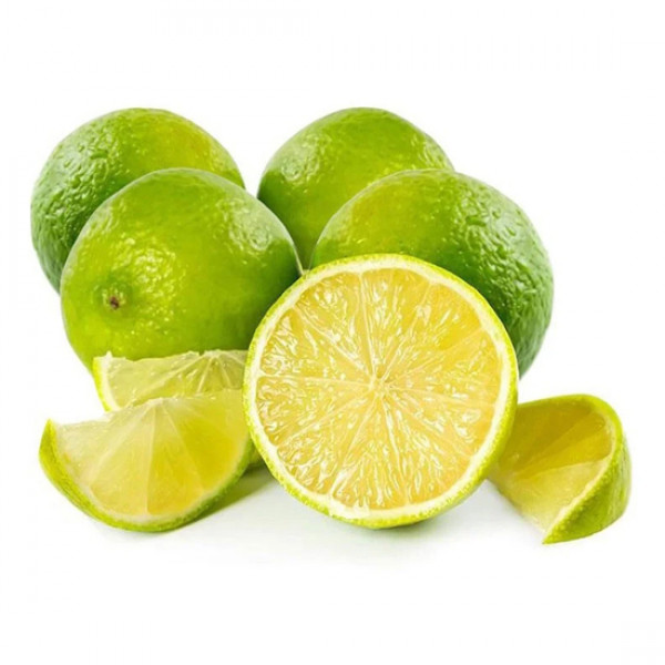 Sweet Lime (Mausami) 1kg