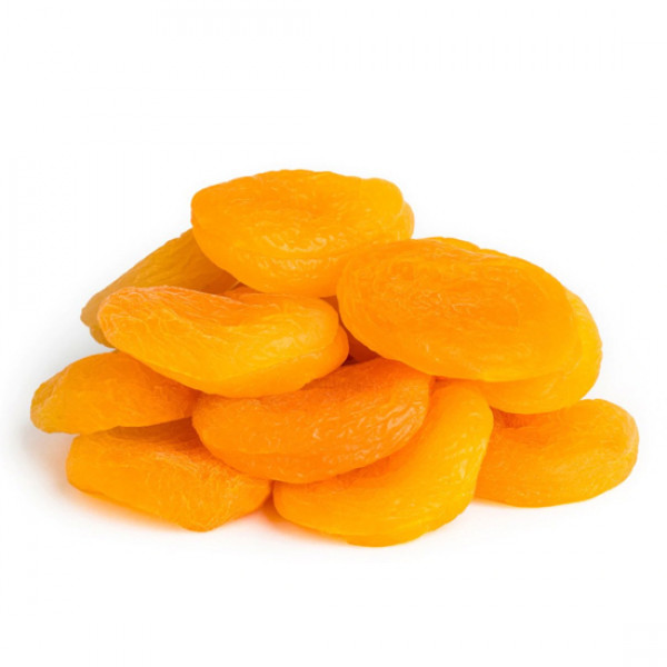 Dried Apricot (200g)